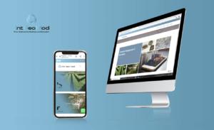 IGM - pc e smartphone