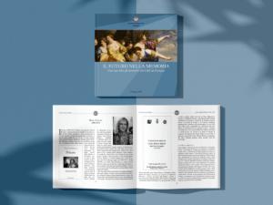 cover e interni - soroptimist