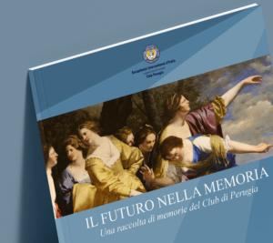 Il futuro nella memoria