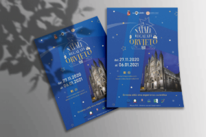 flyer_natale_orvieto