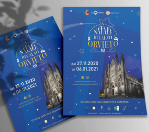 flyer Orvieto