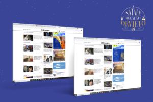 il messaggero web Orvieto